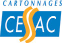 cartonnages CESSAC